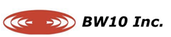 BW10 logo screenshot